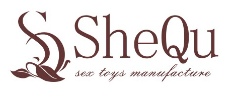 Ver mas productos de Shequ