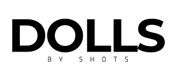 Ver mas productos de SHOTS DOLLS