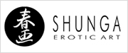 Ver mas productos de Shunga