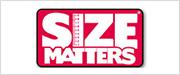 Ver mas productos de SIZE MATTERS