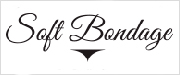Ver mas productos de SOFT BONDAGE