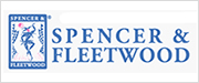 Ver mas productos de SPENCER & FLEETWOOD