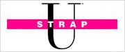 Ver mas productos de STRAP U
