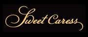 Ver mas productos de SWEET CARESS