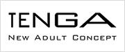 Ver mas productos de Tenga