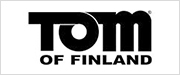 Ver mas productos de TOM OF FINLAND