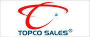 Ver mas productos de TOPCO