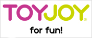 Ver mas productos de TOY JOY