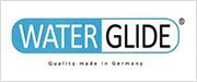 Ver mas productos de Waterglide