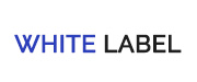 Ver mas productos de WHITE LABEL