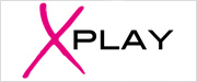 Ver mas productos de X-PLAY