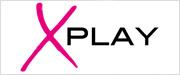 Ver mas productos de X-PLAY