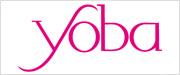 Ver mas productos de YOBA