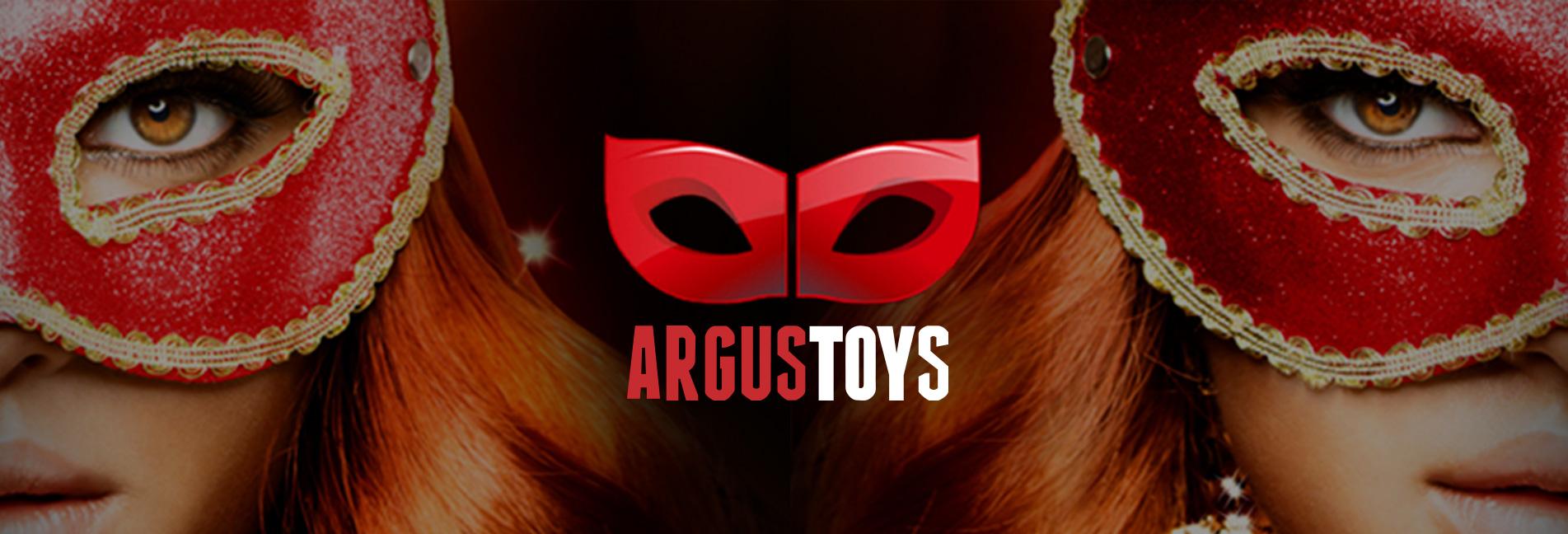 Argus Toys