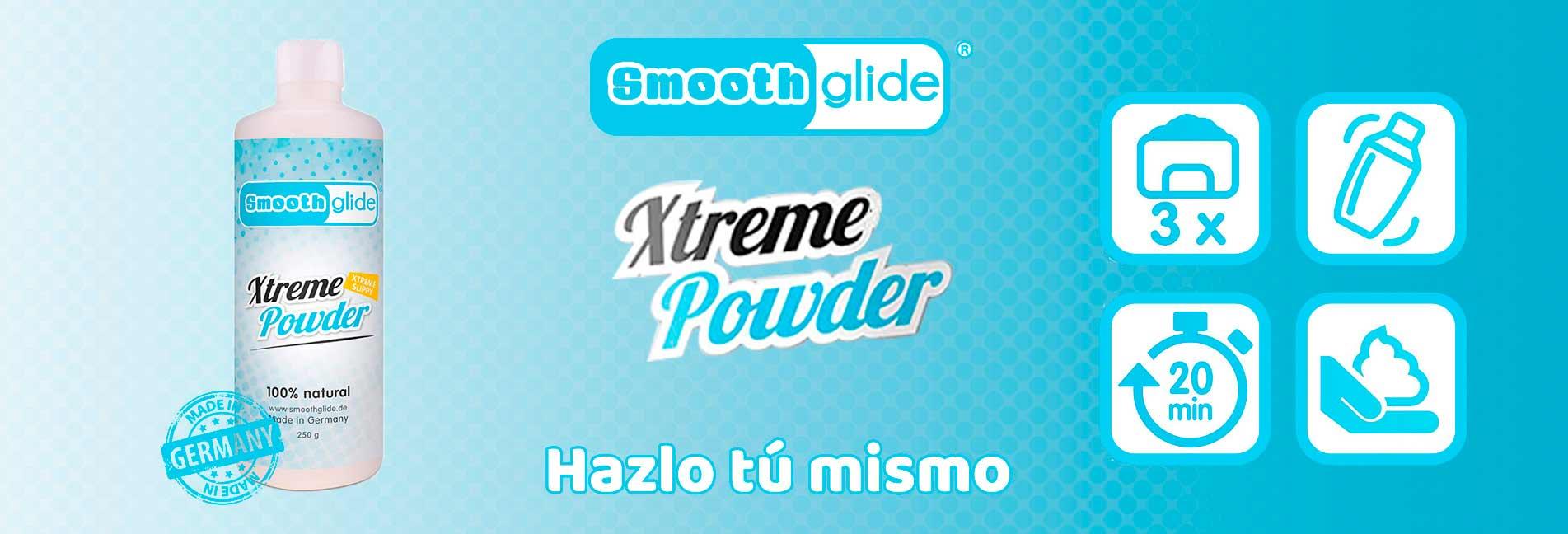 Smooth_Glide